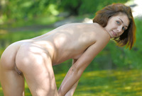 Presenting Oda by Erotic Beauty (nude photo 7 of 16)