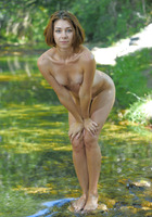 Presenting Oda by Erotic Beauty (nude photo 10 of 16)