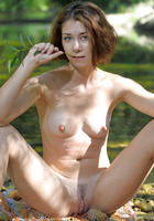 Presenting Oda by Erotic Beauty (nude photo 12 of 16)