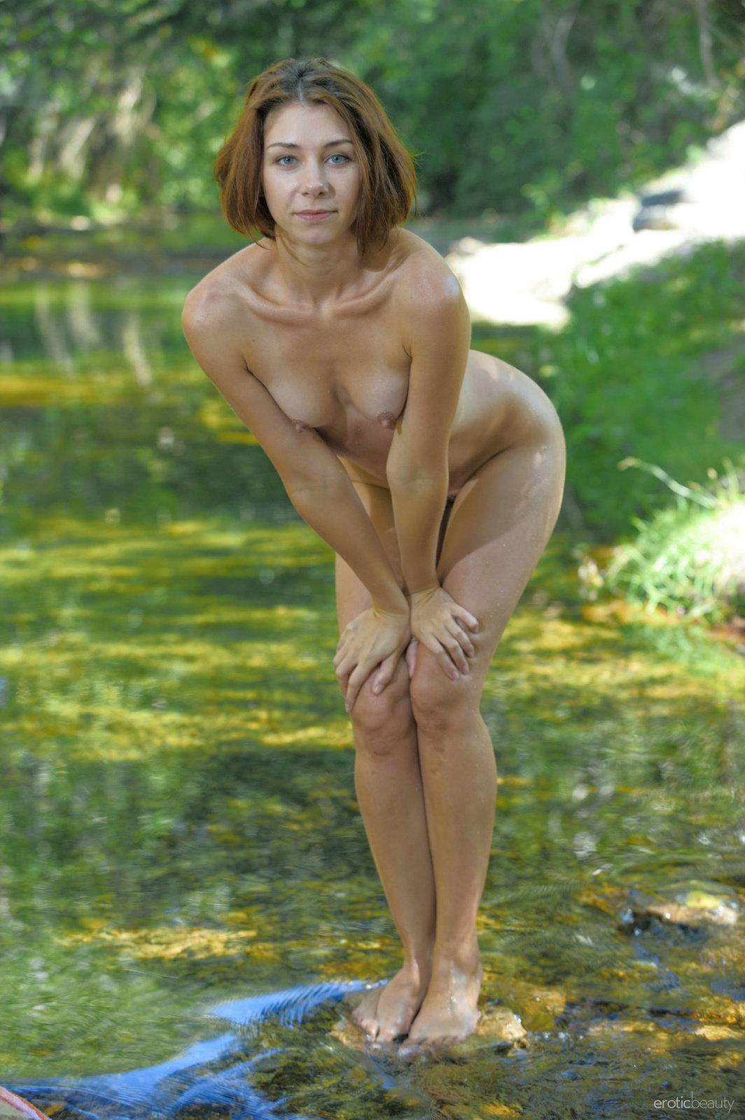 Presenting Oda By Erotic Beauty 16 Photos  Erotic Beauties-5735