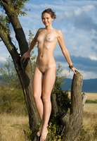 Presenting Sonia A by Erotic Beauty (nude photo 6 of 16)
