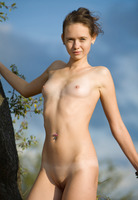 Presenting Sonia A by Erotic Beauty (nude photo 7 of 16)