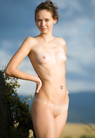 Presenting Sonia A by Erotic Beauty (nude photo 9 of 16)