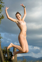 Presenting Sonia A by Erotic Beauty (nude photo 10 of 16)