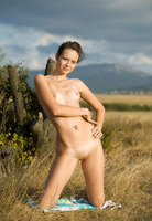 Presenting Sonia A by Erotic Beauty (nude photo 16 of 16)