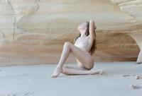 Rumba in Dessert Queen Part 1 by Erotic Beauty (nude photo 16 of 16)