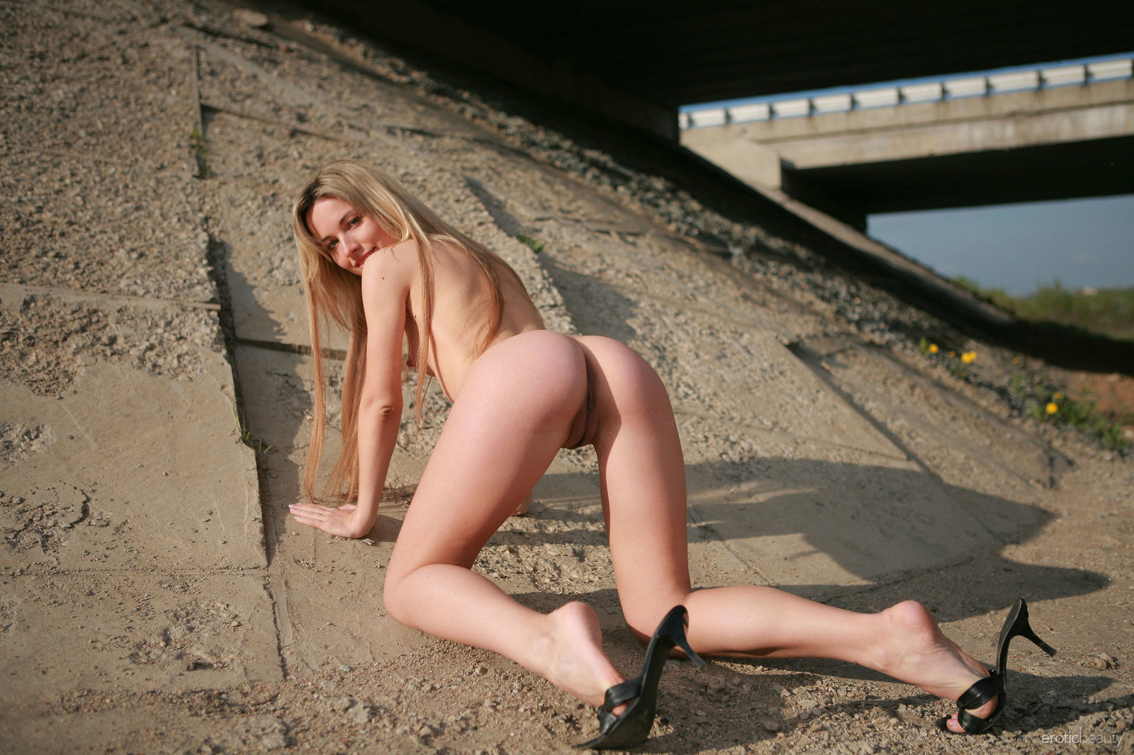 Natalia B In Gone Wild By Erotic Beauty 12 Photos -7890