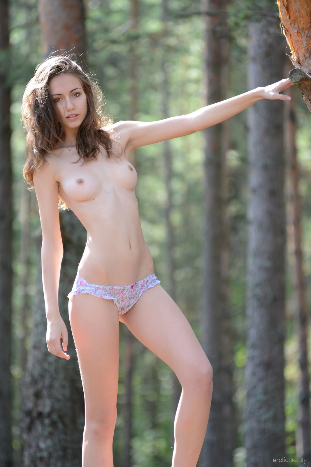Presenting Lisabelle By Erotic Beauty 16 Photos  Erotic -3463