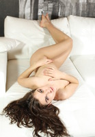 Presenting Dakota A by Erotic Beauty (nude photo 10 of 16)