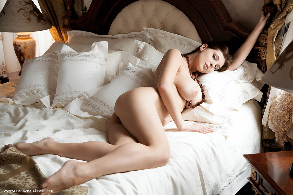 Hot pantyhose gallery