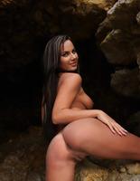 Natural Beauty Nataly (nude photo 16 of 16)