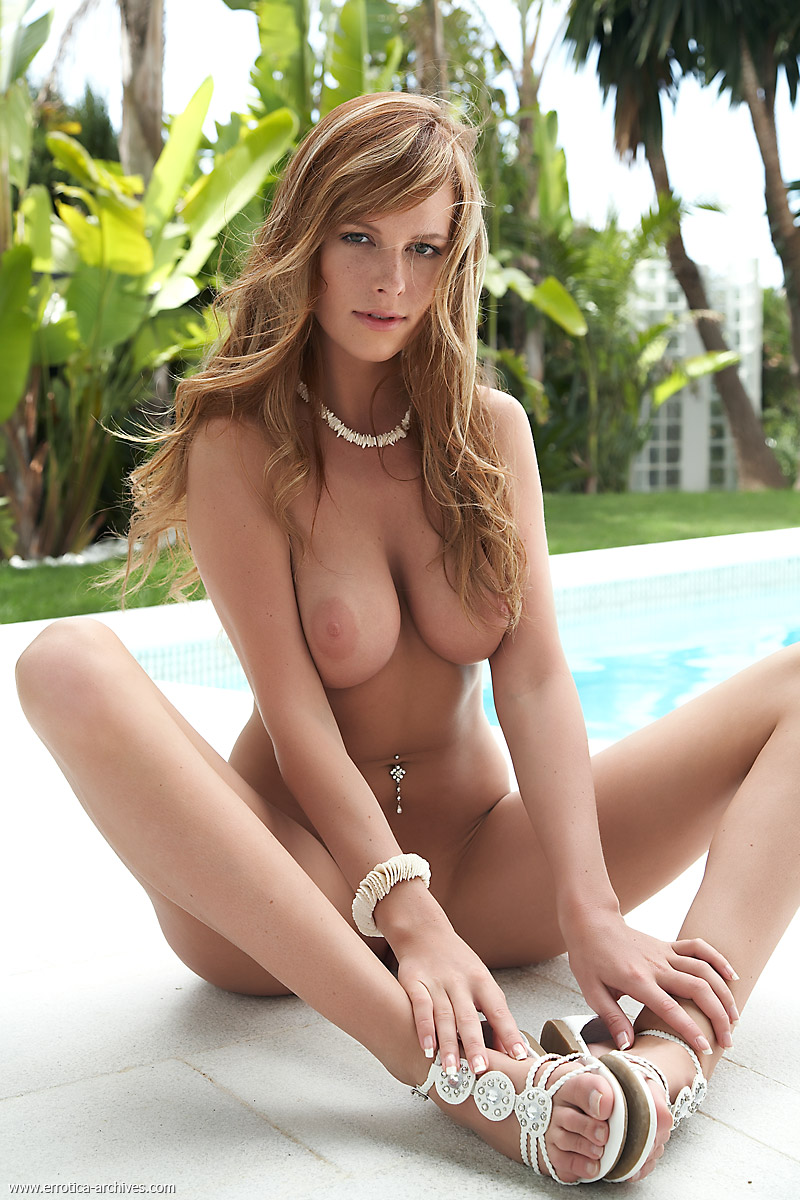 Playboy Tagesgirl