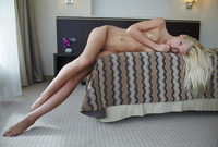 Adele in Realidad (nude photo 13 of 16)