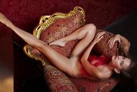 Belle in Belleza (nude photo 10 of 16)