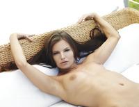 Carina in Ballat (nude photo 8 of 16)