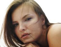 Carina in Ballat (nude photo 16 of 16)