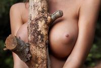 Nessa in Fuoco (nude photo 3 of 16)