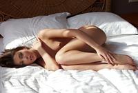 Malvina in Slender Beauty (nude photo 14 of 15)