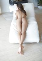 Antea in Minimalist (nude photo 12 of 16)