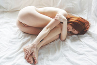 Micca from Errotica-Archives naked in bed (nude photo 14 of 16)