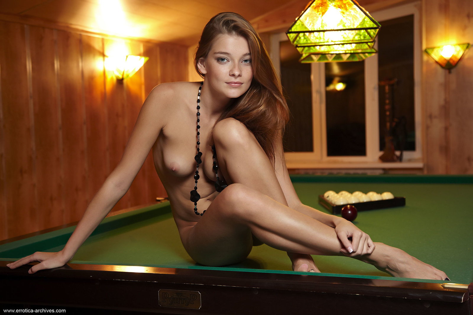 naked-girls-pool-table-hot-nude-college-coeds