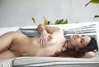 Errotica Archives model Lorena in Eccezione (nude photo 13 of 16)