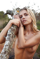Iveta in Scusso by Errotica Archives (nude photo 12 of 16)