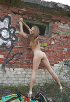 Belle from Errotica Archives in Perki (nude photo 11 of 16)