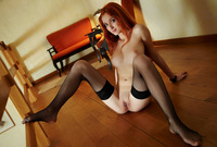 Micca in Mickraki by Errotica Archives (nude photo 6 of 16)