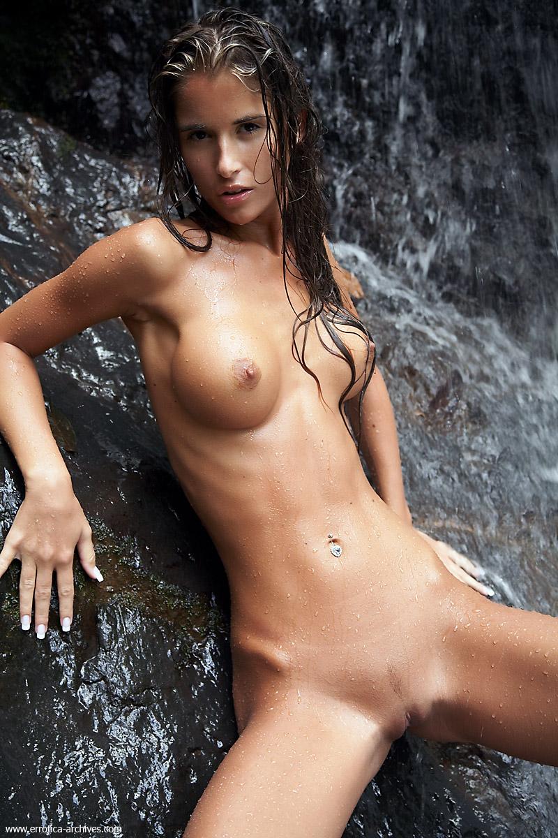 Porn Pics & Moveis Free xxx hd bbw movies