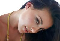 Gorgeous babe Lorena (nude photo 8 of 16)