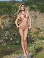 Marketa in Granja by Errotica Archives (nude photo 5 of 16)