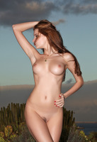Belle in Nubiste by Errotica Archives (nude photo 10 of 16)