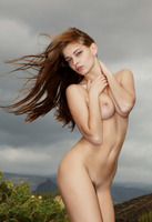 Belle in Nubiste by Errotica Archives (nude photo 13 of 16)