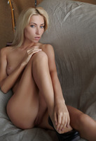 Adele in Sala by Errotica Archives (nude photo 10 of 16)
