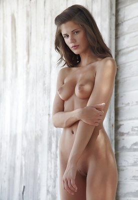 16 Pics: Caprice in Innocent by Errotica Archives