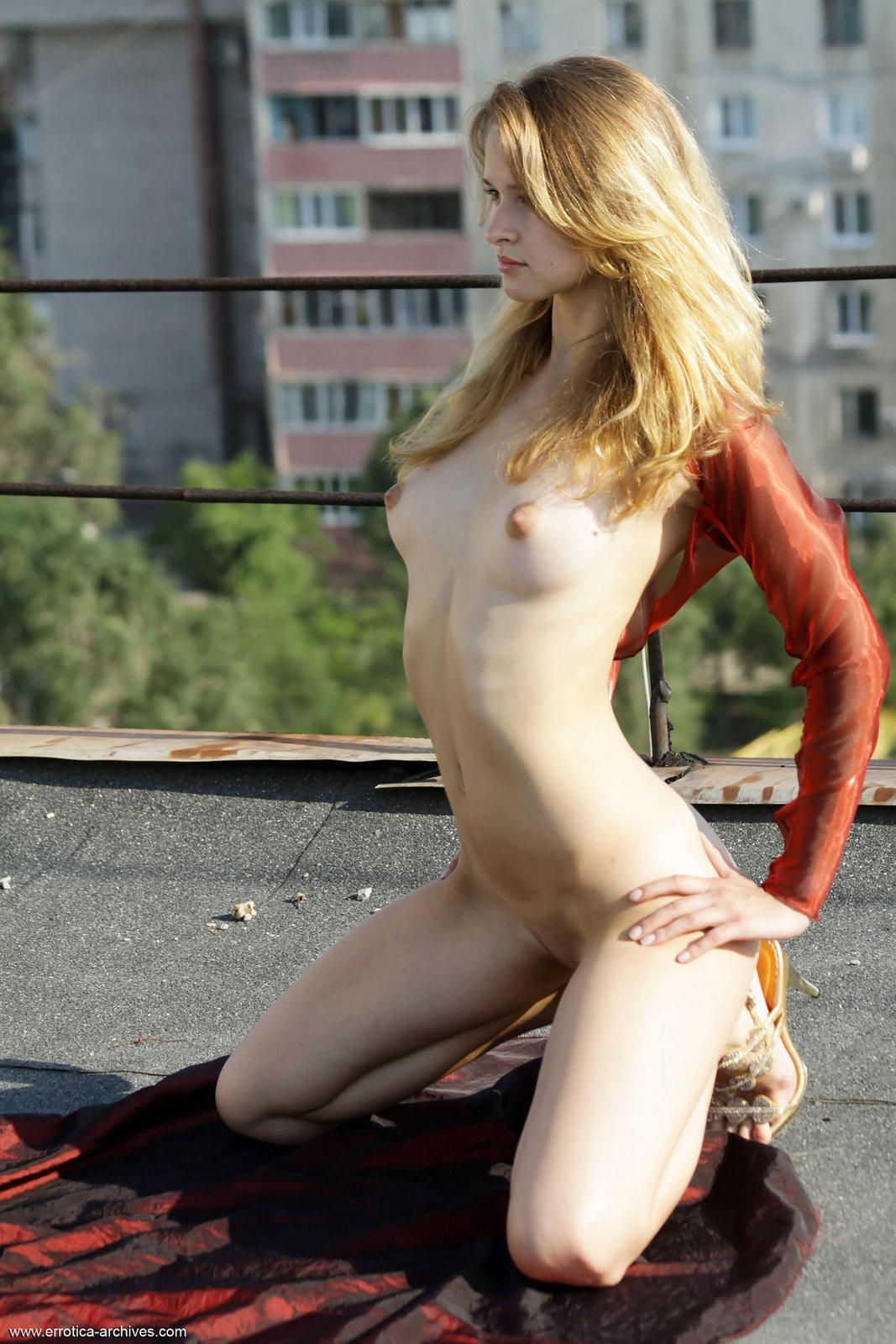 Vr porn anal
