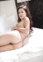 Lilian A in Bedroom by Errotica Archives (nude photo 14 of 16)