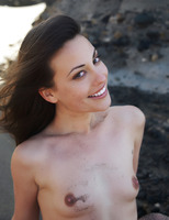 Lorena in Versatil by Errotica Archives (nude photo 12 of 12)