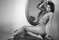 Melena A in Melena by Errotica Archives (nude photo 7 of 12)
