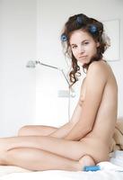 Antea in Preparar by Errotica Archives (nude photo 5 of 12)