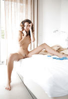 Antea in Preparar by Errotica Archives (nude photo 12 of 12)