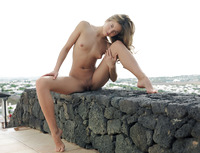 Antea in Pais by Errotica Archives (nude photo 3 of 12)