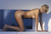 Nordica in Mancha by Errotica Archives (nude photo 5 of 16)