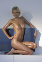 Nordica in Mancha by Errotica Archives (nude photo 7 of 16)