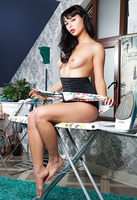 Yarina A in The Heat by Errotica Archives (nude photo 6 of 12)