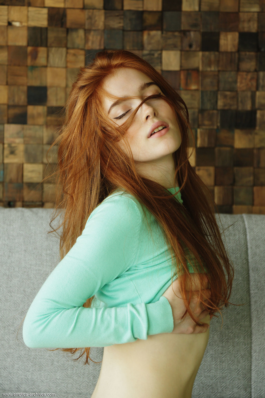 Presenting Jia Lissa by Errotica Archives (12 photos ...
