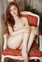 Jia Lissa in Caminetto by Errotica Archives (nude photo 12 of 12)