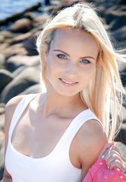 Sophia Sonne