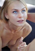 Nancy A in Prima by Eternal Desire (nude photo 8 of 16)